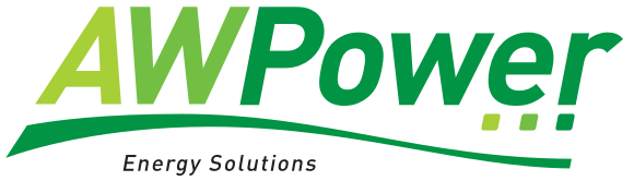 AWPower